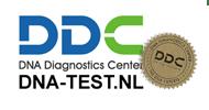 ddc en dna-test.nl