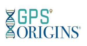 Logo GPS Origins