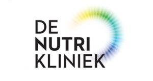 nutrikliniek logo