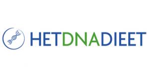 hetdnadieet logo